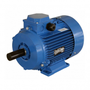 Электродвигатель АИР71А4 ІМ1081 0,55/1500об/мин