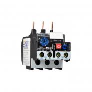 Реле тепловое АСКО РТ-1312 (LR2-D1312) 5,5-8,0А