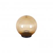 Светильник GLOBE 250 Prismatic  40W