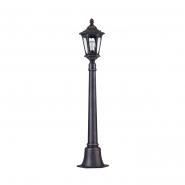 Светильник уличный 1*100W E27 1084*203mm