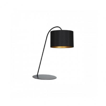 Настольная лампа Nowodvorski - 1