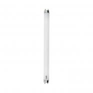 Лампа люминесцентная Т4 6W белая 6400К G5