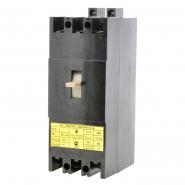Автоматический выключатель АЕ2056М2-100  31,5А Черкеск