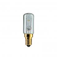 Лампа Philips T25L 40Вт E14 виброустойчивая для вытяжки Appl CL