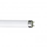 Лампа люминесцентная DELUX F8W/BL 350 G5 УФ инсектицидная