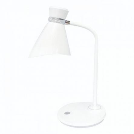 Настольная лампа SMD LED 6W бел дим 300Lm/1/6 - 1