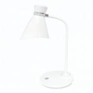 Настольная лампа SMD LED 6W бел дим 300Lm/1/6