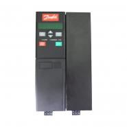 Преобразователь частоты VLT2855-PT4-B20-ST-R1-DB (5,5кВт) Danfoss