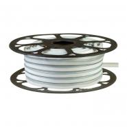 Светодиодный неон # 53-R AVT-1-NEON 120R2835-220V-12W/m IP65 8*16mm