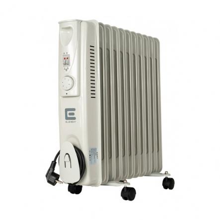 Радиатор Element OR 1125-9 - 1