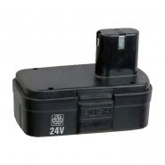 Аккумулятор CD3024C-4 STURM