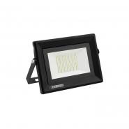 Прожектор SMD LED 30W 6400К ІР65 2400Lm/30/