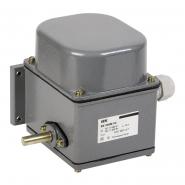 Выключатель концевой ВУ-250М У2, 2 комм. цепь, IP44, IEK