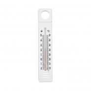 Термометр П5, комнатный Украина