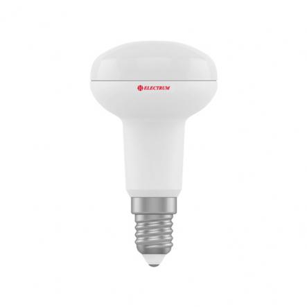 Лампа LED R50 6W E14 4000K LR-9 Electrum - 1