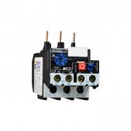 Реле тепловое АСКО   (LR2 D1308) 2,5-4А  РТ1308