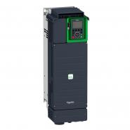 Преобразователи частоты  ATV630 37кВт 380В Schneider