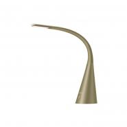 Лампа настольная Maxus