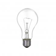 Лампа накаливания  ЛОН 300 Вт Е40