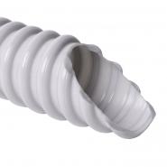 Труба армированая spiroflex SF 32