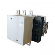 Контакторы и магнитные пускатели Контактор КМ-265 (265А)/220В