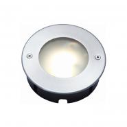 Светильник внешн. Lutec 7704601012 STRATA 9.2W, IP67