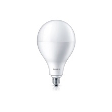Лампа LED Bulb 40W 6500K 230V E40 A130 APR PHILIPS - 1
