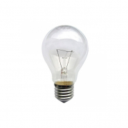 Лампа МО 24/60 Вт