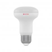 Лампа светодиодная R63 8W E27 3000K  LR-10 ELECTRUM