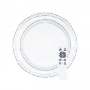 Светильник светодиодный Biom SML-R22-50/2 3000-6000K 50Вт