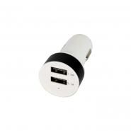 Адаптер CAR USB