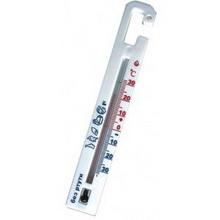 Термометр бытовой ТБ-3-М1 №7, для холодильника Украина - 1