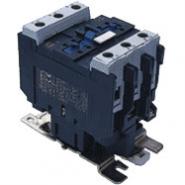 Магнитный пускатель ПМ 4-80/220В АСКО-УКРЕМ