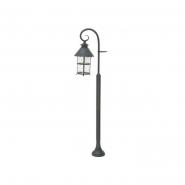 Парковый светильник ULTRALIGHT QMT 11682H Caior I