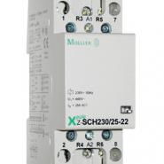 Контактор Z-SCH 230/25-40 EATON