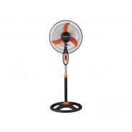 Вентилятор напольный ViLgrand VF452
