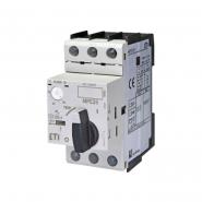 Авт. выключатель защиты двигателя MPE25-25 ETIMAT