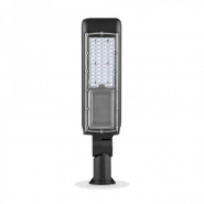 Светильник консольный Feron SP2819 50W 6400K 230V IP65
