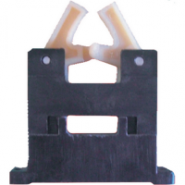 Мех. блокировка для ПММ8 Промфактор