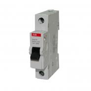 Автоматический выключатель АВВ BMS411 C25 1п 25А 4.5kA