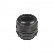 Сальник MG16 диаметр проводника 6-10мм IP68 ИЕК