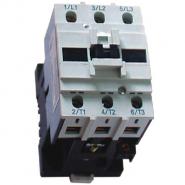 Магнитный пускатель ПММ 3/32А 220В Промфактор