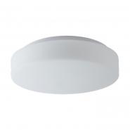 Светильник настенный EDNA 022 d=280mm