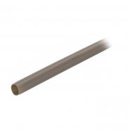 Трубка термоусадочная RC 6,4/3,2Х1-BR коричневая