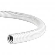 Труба армована d 25