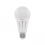 Лампа LED A70 20W PA LS-36 Е27 3000K ELECTRUM