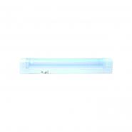 Светильник люмин TL 2001 21W RDL