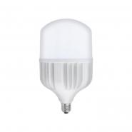 Лампа промышленная   LED 100W E27 6400К  HOROZ