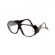 Очки Z0-0021 ОС2(черепаха,стекло)
