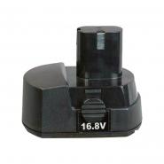 Аккумулятор CD3016C-4 STURM